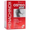 MENACHINOX OSTEO 1 A DAY 60 tabletek