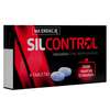 SILCONTROL 25 mg 4 tabletki