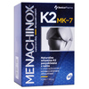 MENACHINOX K2 MK-7 100 mcg 60 kapsułek
