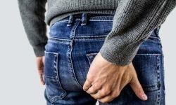 osłabiona montaż zapalenia prostaty