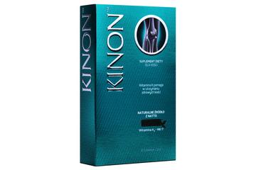 KINON 30 tabletek