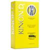 KINON D3 30 tabletek