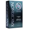 KALCIKINON D3 60 tabletek