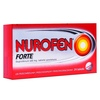 NUROFEN FORTE 24 tabletki