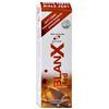 BLANX MED ANTY-OSAD 75 ml pasta