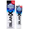 BLANX WHITE SHOCK 75 ml pasta