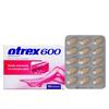 OTREX 600 mg 30 tabletek