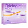PHLEBODIA 600 mg 30 tabletek