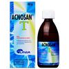 ACNOSAN T 80 g płyn