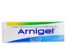 ARNIGEL 45 g żel