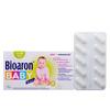 BIOARON BABY 6+ 30 kapsułek