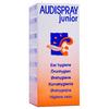 AUDISPRAY JUNIOR 25 ml spray