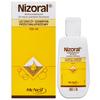 NIZORAL SZAMPON LECZNICZY 100 ml