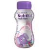 NUTRIKID MULTI FIBRE SMAK TRUSKAWKOWY 200 ml