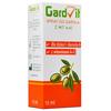 GARDVIT OLIVE A+E 15 ml spray