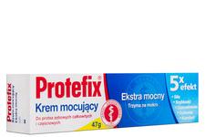 PROTEFIX KREM MOCUJĄCY 47 g