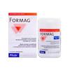 FORMAG 90 tabletek