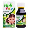 HELIPICO 100 ml syrop