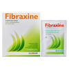 FIBRAXINE 15 saszetek po 6 g