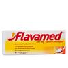 FLAVAMED 60 mg 10 tabletek musujących