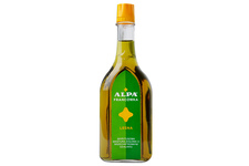 ALPA FRANCÓWKA LEŚNA 160 ml płyn