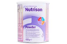 NUTRISON POWDER 430 g