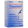 TRAUMEEL S 50 tabletek