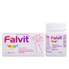 FALVIT 60 tabletek