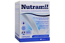NUTRAMIL COMPLEX SMAK NEUTRALNY 7 saszetek
