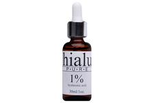 HIALU PURE 1 % 30 ml serum