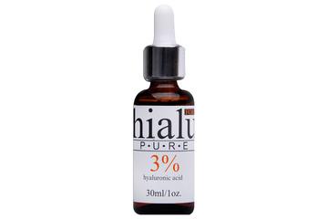 HIALU PURE 3 % 30 ml serum