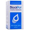 BLOCKPOT TOTALNA BLOKADA 20 ml roll-on