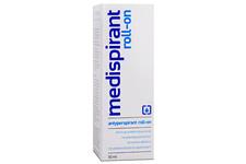 MEDISPIRANT 50 ml roll-on