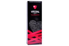 VITOTAL GOLD DLA MĘŻCZYZN 1 litr