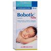 BOBOTIC FORTE 30 ml krople