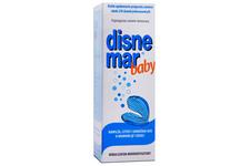 DISNEMAR BABY ROZTWÓR DONOSOWY 25 ml