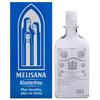 MELISANA KLOSTERFRAU 155 ml płyn
