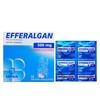 EFFERALGAN 500 mg 16 tabletek musujących
