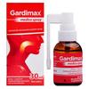 GARDIMAX 30 ml aerozol
