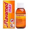 FLAVAMED MAX 100 ml roztwór doustny