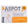 ASPOT 60 tabletek