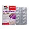 DOPPELHERZ AKTIV AKTIV-MENO FORTE 30 tabletek