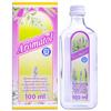 AROMATOL 100 ml płyn