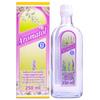 AROMATOL 250 ml płyn