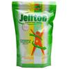 JELITON 180 g