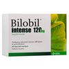 BILOBIL INTENSE 120 mg 60 kapsułek