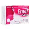 ENVIL GARDŁO 20 tabletek do ssania