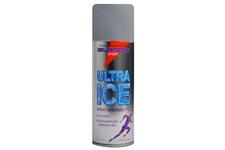 IBUPROM SPORT ULTRA ICE SPRAY CHŁODZĄCY 200 ml