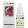 CERUMEX 15 ml krople