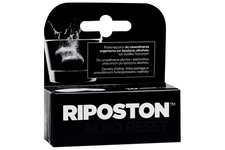RIPOSTON 10 tabletek musujących